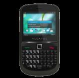 Alcatel OT-900X