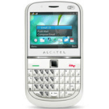 Alcatel OT-901A