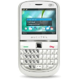 Unlock Alcatel OT-901N phone - unlock codes
