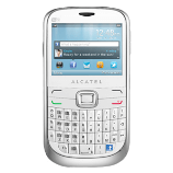 Alcatel OT-902A