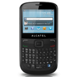 Unlock Alcatel OT-902S Phone
