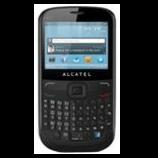 Alcatel OT-902X