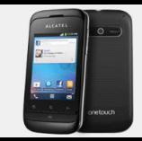 Alcatel OT-903A