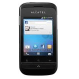Unlock Alcatel OT-903X phone - unlock codes