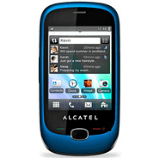 Unlock Alcatel OT-905C phone - unlock codes