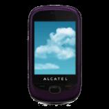 Alcatel OT-905M