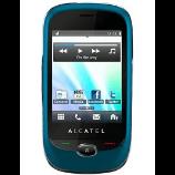 Alcatel OT-905X