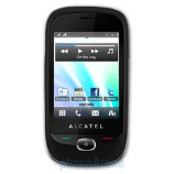 Alcatel OT-907D