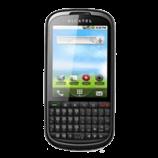 Alcatel OT-910X