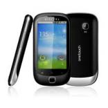 Unlock Alcatel OT-913D Phone