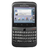 Alcatel OT-916DX
