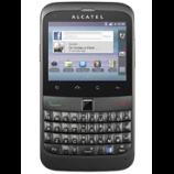 Alcatel OT-916X