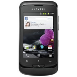 Unlock Alcatel OT-918N phone - unlock codes
