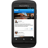 Unlock Alcatel OT-918X phone - unlock codes