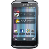 Unlock Alcatel OT-928D phone - unlock codes