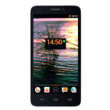 Unlock Alcatel OT-970H phone - unlock codes