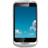 Unlock Alcatel OT-985D Phone