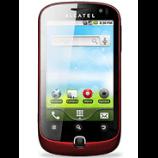 Alcatel OT-990S