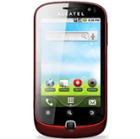 Unlock Alcatel OT-990X phone - unlock codes