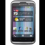 Alcatel OT-991X