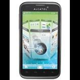Alcatel OT-995X