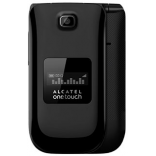 Alcatel OT-A392A phone - unlock code