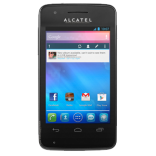 Unlock Alcatel OT-A966 phone - unlock codes