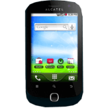 Alcatel OT-A990M