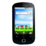 Alcatel OT-AM01X