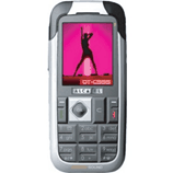 Unlock Alcatel OT-C555 Phone
