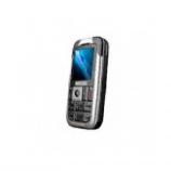 Alcatel OT-C819DX