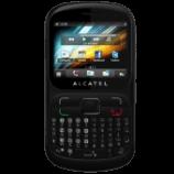 Alcatel OT-D819
