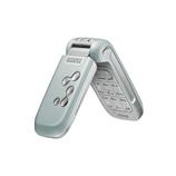 Unlock Alcatel OT-E225 Phone