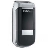 Alcatel OT-E259X