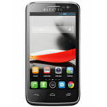 Unlock Alcatel OT-EVOLVE 2 phone - unlock codes