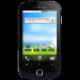 Alcatel OT-F0Z9X