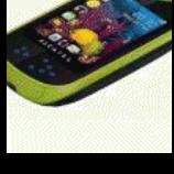 Alcatel OT-F101X