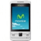 Unlock Alcatel OT-F121X Phone
