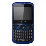 Unlock Alcatel OT-F153 phone - unlock codes