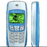 Alcatel OT-F153G