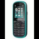 Alcatel OT-F210