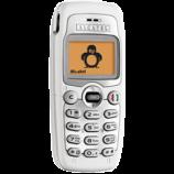 Alcatel OT-F330X