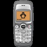 Alcatel OT-F344X