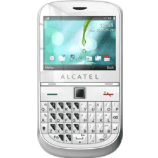 Alcatel OT-H900M