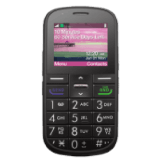 Unlock Alcatel OT-i210 phone - unlock codes