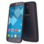 Alcatel OT-I215X