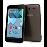 Alcatel OT-I216X