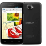 Alcatel OT-I606X