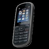 Alcatel OT-I780
