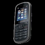 Alcatel OT-I780X
